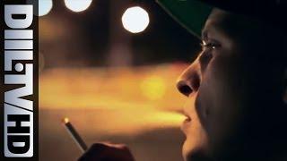 Paluch - Zostawić Coś Po Sobie (prod. Julas) (Official Video) [DIIL.TV]