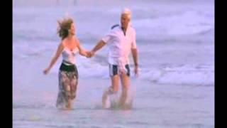 Leslie Nielsen -  Music Video from Naked Gun