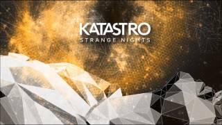 "Katastro- ""Flow"" (Official Audio)"