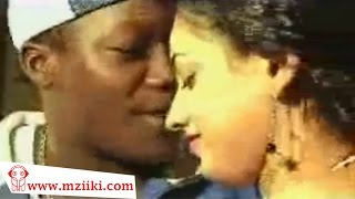 Dully Sykes | Bijou | Official Video Song width=