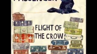 Passenger - Bloodstains (Feat. Katie Noonan)