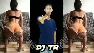 MTG - MC NICK - METE COM FORÇA E COM TALENTO - PRODU- DJ TR