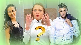 Anastassia (10 Couples): Mia a fait cocu Selim avec ? Elle révèle tout !