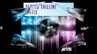 Sergio Trillini - Breeze