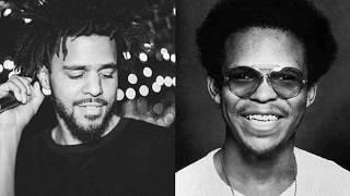 "How J. Cole Made The ""Neighbors"" Beat (Forbidden Fruit Sample Breakdown)"