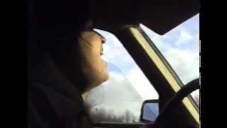 Sex Jams - Junkyard (Official Music Video)