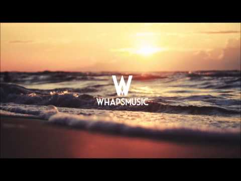 flume-warm-thoughts-haus-of-whaps
