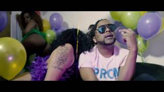 03 Greedo - Pop It (Official Video)