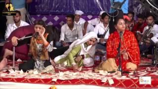 NOORAN SISTERS :-  LIVE PERFORMANCE  2016 | SHUKRANA JI SHUKRANA | OFFICIAL FULL VIDEO HD