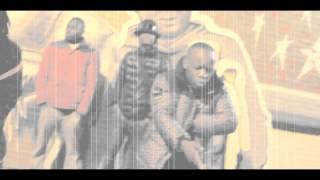 Sg Ft Teny Freddo - The Druks