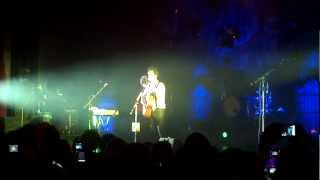 Panic! at the Disco - Always - Live Great Audio - LA Ventura Theatre