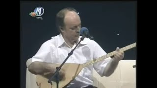 Mehmet Demirtas - Karpuz Kestim Yigen Yok