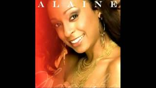 Alaine- Another Love Song