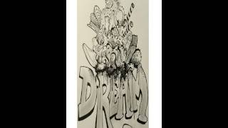 ICE CREAM DREAM HUEY P FT SNATCHGANG SGRELL X JUJU