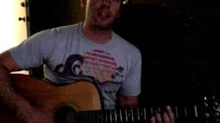 John Compton sings The Fool