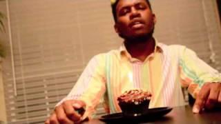 "Happy Birthday Song "" Phill Wade Version """