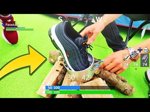 Nintendo Switch Fortnite How To Change Character