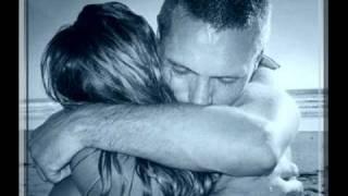 Seu amor  é tudo para mim.!!!.wmv