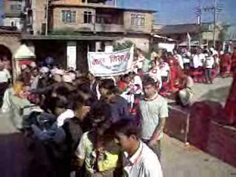nepal sambat 1130 in lubhoo 2