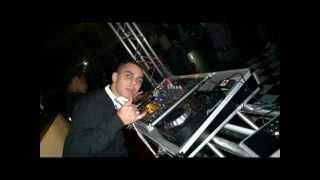 DJ GUTA MPC
