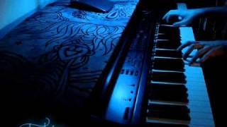 Mega Man 3 Title Theme - Piano Cover