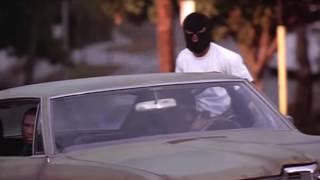 Kendrick Lamar - M.A.A.D CITY ft. Aneirin