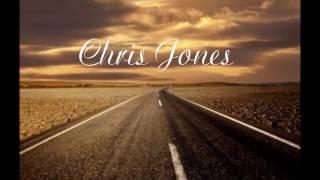 Hardwell ft  Chris Jones -  Young Again ( lyrics)