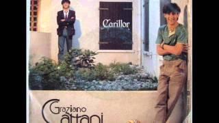 GRAZIANO CATTANI    CARILLON     1985