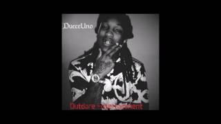 DueceUno / Rich Nigga Shit /Oudare Ent.