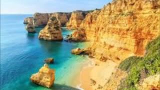 Musica  Popular  Portuguesa 2017  (Deixei la meus sonhos)