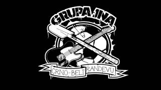 Grupa JNA - Da pobedi Partizan