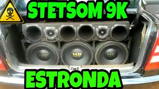 3 EROS MB 2.2-STETSOM 9K-ASTRA