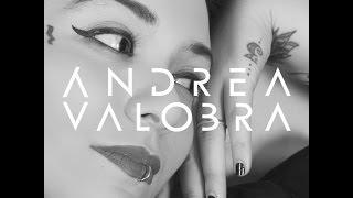 Andrea Valobra - Mi Viejo - Piero Cover (Audio)