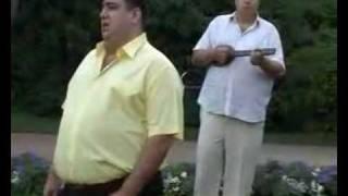 Pesti Fiuk-Sukar Szi Voj