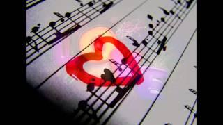 ♪ L-O-V-E  Cover by Claire- Glee Version (Bert Kaempfert)