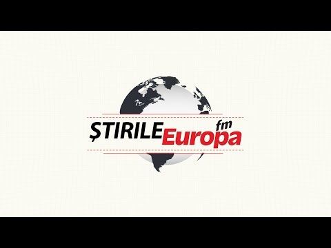 Stirile zilei 24 august 2016