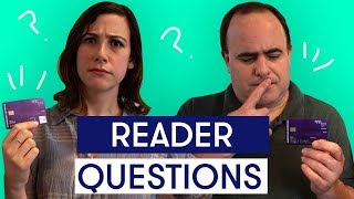 SPG Marriott Merger Questions are Answered! | To The Point Special Episode