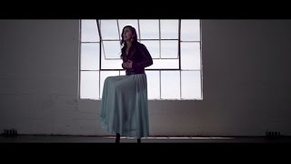 Shayna Leigh - Typhoon (Official Video)