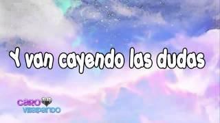 CD9 - Nuestro Secreto - Letra♥
