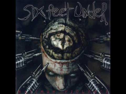 six-feet-under-wratchild-iron-maiden-cover-rikard-cr