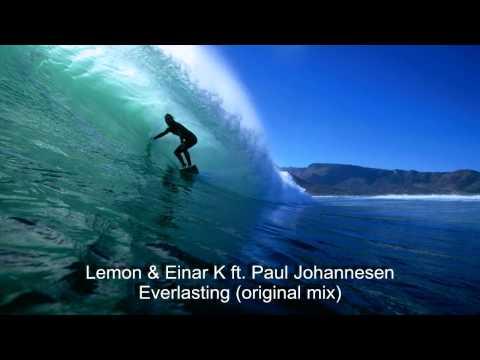 lemon-einar-k-ft-paul-johannesen-everlasting-original-mix-nicol-vera