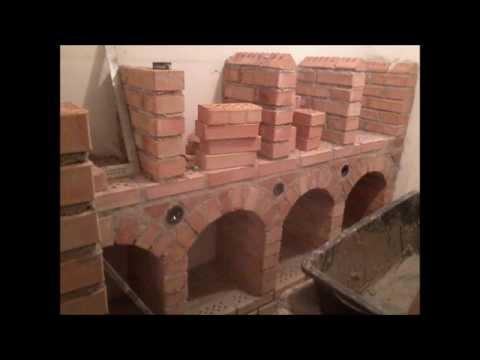 Wine Cellar 5