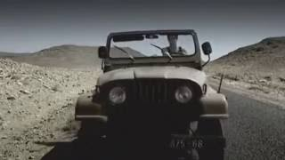 Jayson Butera - Moving Target