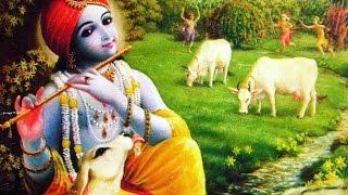 Aarti Kunj Bihari Ki   Krishna Aarti with Lyrics   Best Krishna Bhajans   आरती कुंज बिहारी की