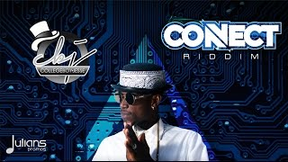 "CollegeBoy Jesse - Better Now (Conect Riddim) ""2017 Soca"" (Trinidad)"