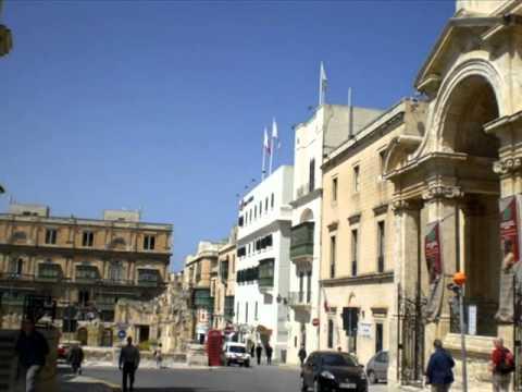 Dakes a panagem / ilocano songs medley / Valletta City Malta