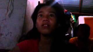 video 2014 02 23 21 03 03