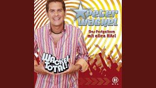 Manchmal Möchte Ich Schon Mit Dir... (Feat. Chriss TUXI)