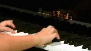 Emily Bear Mozart Piano Concerto no.23