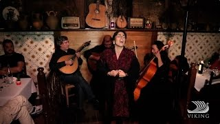 Fado, Music of Portugal